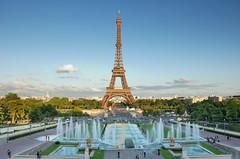 Turismo (betsabe_hernndez) Tags: turismo parís