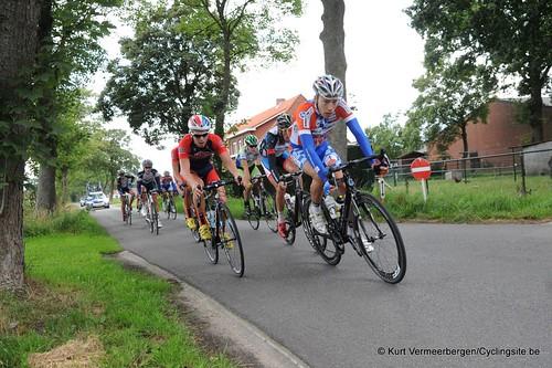 Omloop der Vlaamse gewesten (217)
