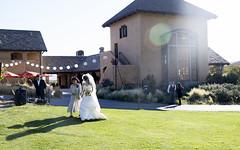 IMG_0676 (huyness) Tags: ranch wedding dan marriage nicholson lovestory flashmob nagisa flashmoblovestory