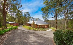274D Hermitage Rd, Kurrajong Hills NSW