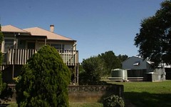 765 Paterson Road, Woodville NSW