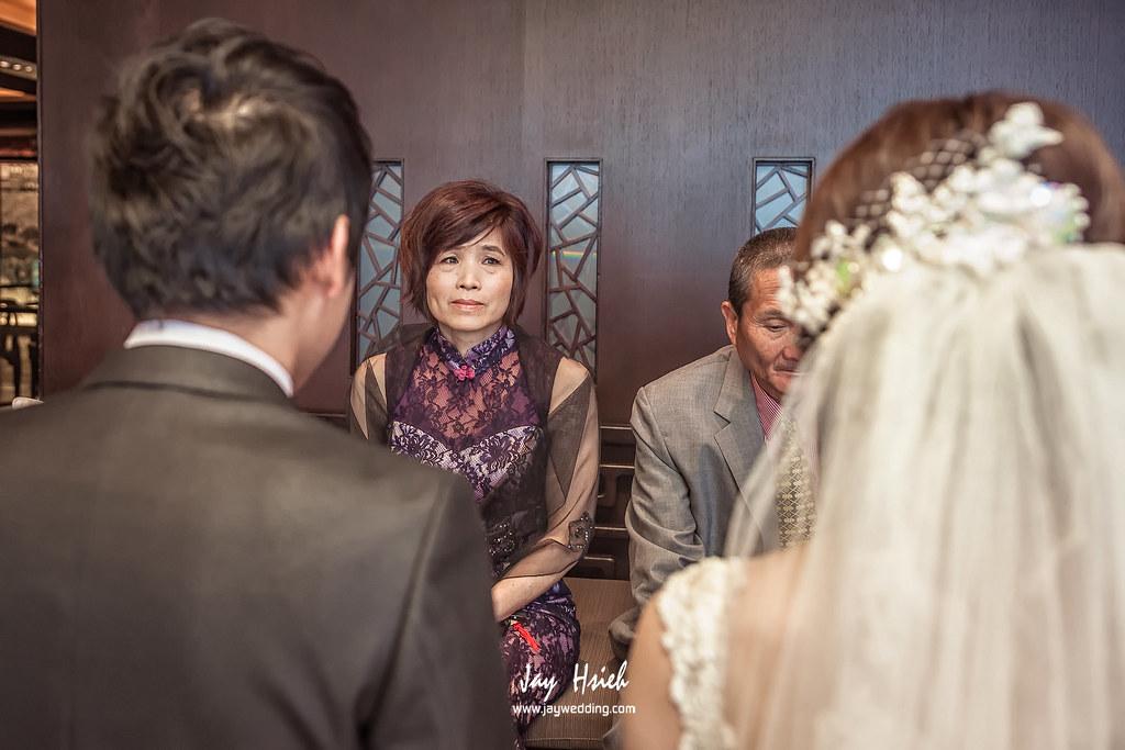 婚攝,台北,晶華,婚禮紀錄,婚攝阿杰,A-JAY,婚攝A-Jay,JULIA,婚攝晶華-065