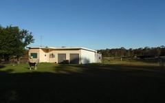 . LOT 1 Cnr Lisadell Road & Abundance Road, Medowie NSW
