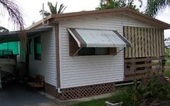 102/88 Holdom Road, Karuah NSW