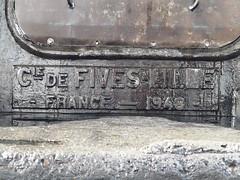 040 (alexandre.vingtier) Tags: haiti rum caphaitien nazon clairin rhumagricole distillerielarue