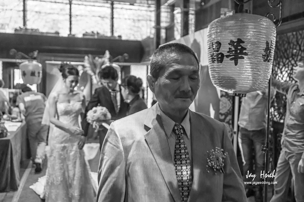 婚攝,台北,晶華,婚禮紀錄,婚攝阿杰,A-JAY,婚攝A-Jay,JULIA,婚攝晶華-097