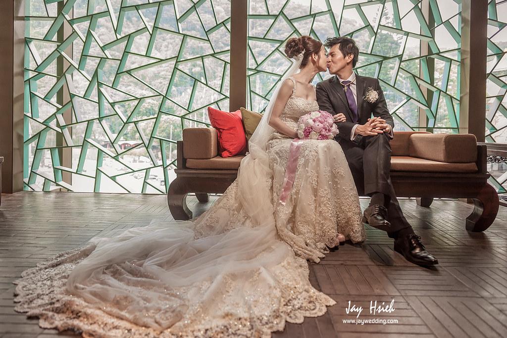 婚攝,台北,晶華,婚禮紀錄,婚攝阿杰,A-JAY,婚攝A-Jay,JULIA,婚攝晶華-107