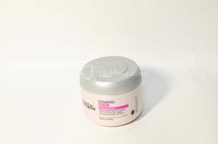 ลอรีอัล โปรเฟสชั่นแนล  ซีรี่ เอ็กซ์เปิร์ท เจล มาส์ก L'oreal Professionnel Serie Expert Gel Mask สููตร Vitamino Color Shampoo