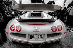 Fte Bugatti Molsheim 2014 (Bruno MATHIOT) Tags: red france colors car canon rouge eos noir sigma voiture alsace beast gt bas bugatti et 1020 blanc supercar hdr veyron sele 10mm rhin molsheim photomatix tonemapping 650d partiel ultragrandangle