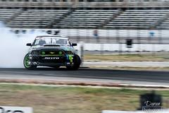 Formula Drift: Texas 2014 (Duran_Photography) Tags: justin ford canon nissan jr tires subaru formula mustang scion falken pawlak drift 240sx greddy kouki hankook brz frs jtp vaugh 70d zenki gittin fdtx