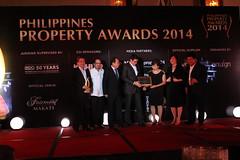 JPC_0575 (Asia Property Awards) Tags: architecture design asia southeastasia realestate philippines property awards ensign ensignmedia propertyawards philippinesspropertyawards2014 asiapropertyawards