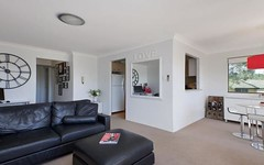 33/24 The Crescent, Dee Why NSW