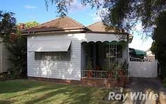 59 Garnet Street, Guildford NSW
