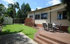 65 Perry Street, Dundas Valley NSW