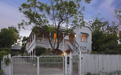 33 Victoria Crescent, Toowong QLD