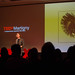 """TEDxMartigny, Galaxy 12 septembre 14 • <a style=""""font-size:0.8em;"""" href=""""http://www.flickr.com/photos/87345100@N06/15080962179/"""" target=""""_blank"""">View on Flickr</a>"""