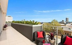 401/300 Pacific Highway, Crows Nest NSW