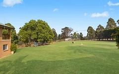 15 Smiths Lane, Glenorie NSW