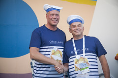 07-09-14 POOL PARTY-ORIFLAME-118