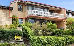 10/102 Madison Drive, Adamstown Heights NSW
