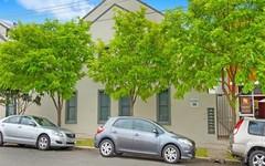 1/58 Victoria Street, Beaconsfield NSW