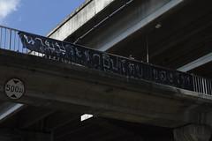 20140919-รำลึก 19 กันยา-5 (Sora_Wong69) Tags: thailand bangkok protest liberalism activist politic coupdetat martiallaw