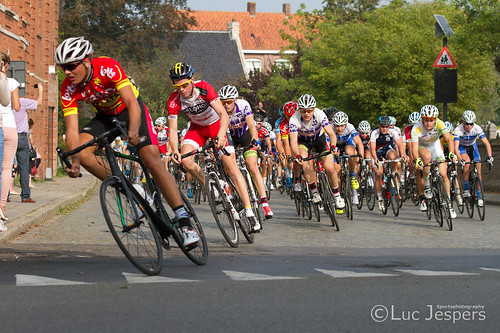 UCI MJ 2.1 Koksijde 128