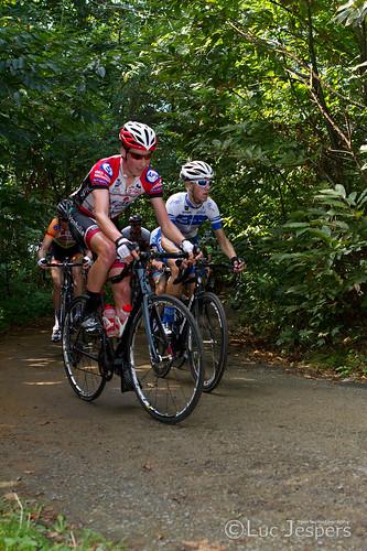 UCI MJ 2.1 Koksijde 085