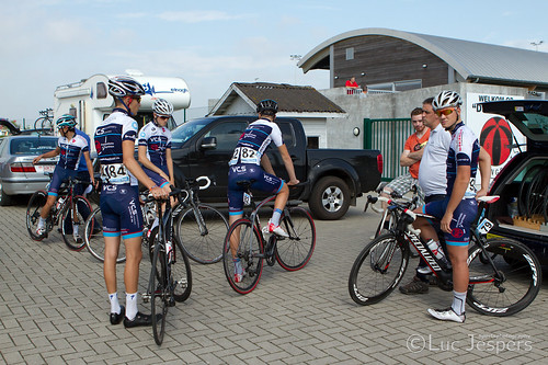 UCI MJ 2.1 Koksijde 036