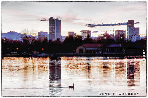 City Park Sunset_0102_10-30-12-tewksbury-Edit-Edit-Edit