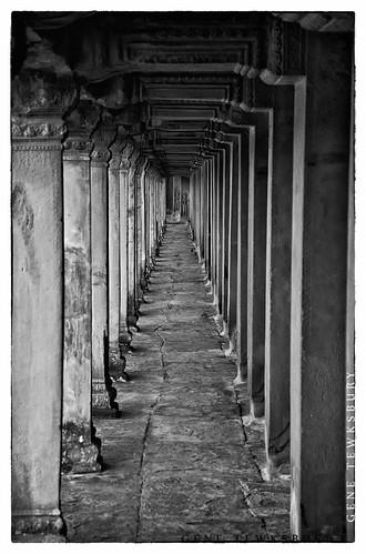 Cambodia__1545_11-28-10-tewksbury