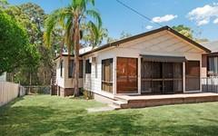 65 Yarrawonga Park Road, Yarrawonga Park NSW