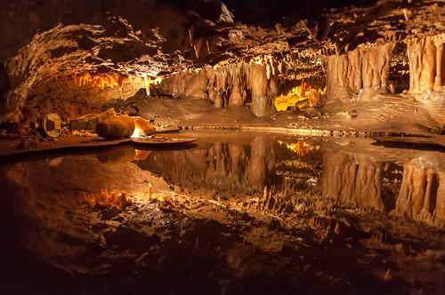 Dixie Caverns 5