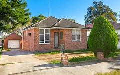 37 Courallie Avenue, Homebush West NSW