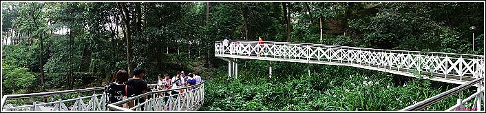 嘉義竹崎公園 (22).JPG