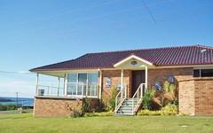 74 Orama Cres, Orient Point NSW