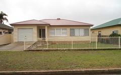 12 McMillan Rd, Narooma NSW
