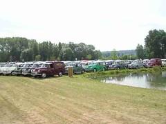 mot-2005-berny-riviere-p6030079_800x599