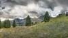 Drosleloch 2014 (stega60) Tags: trees panorama naturaleza mountain nature clouds forest landscape schweiz switzerland countryside scenery heaven suisse natur himmel wolken paisaje scene berge paysage landschaft wald bäume hdr berner stiched oberland región swizzera louwenesee saariysqualitypictures stega60