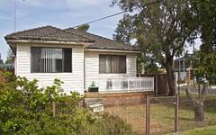 95 Addison Avenue, Lake Illawarra NSW