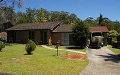18 Tallowood Avenue, Wauchope NSW