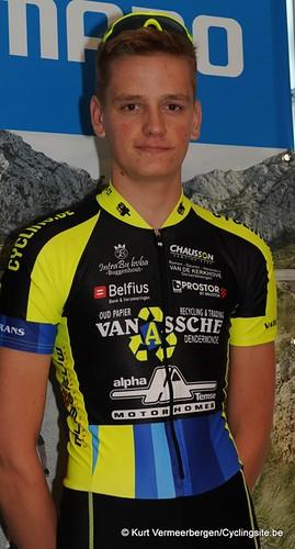 Van Assche-Alpha motorhomes (42)