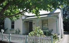 20 Grose Street, North Parramatta NSW