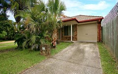 3 Violet place, Wavell Heights QLD