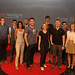 """TEDxMartigny, Galaxy 12 septembre 14 • <a style=""""font-size:0.8em;"""" href=""""http://www.flickr.com/photos/87345100@N06/15244698716/"""" target=""""_blank"""">View on Flickr</a>"""