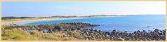 IMG_6610-IMG_6613_v1 (OK Gallery) Tags: sea beach k gallery north odd ok sj hauge refsnes skeie nrland