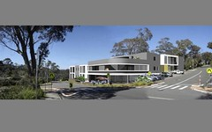 8/47-49 Elanora Road, Elanora Heights NSW