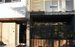 3/181-183 Michael Street, Jesmond NSW