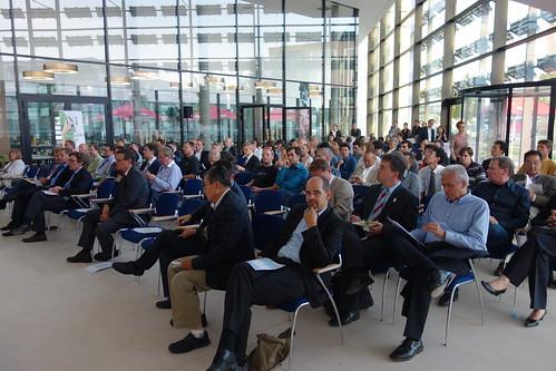 EPIC Entrepreneurship 2014 Berlin (PUBLIC EVENT) (5)