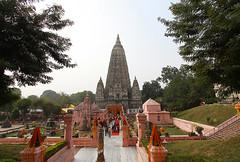 India_0140
